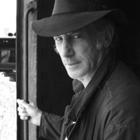 ASC to Honor Edward Lachman, Ron Garcia, Philippe Rousselot and Nancy Schreiber