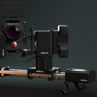 Edelkrone SliderPlus, Motion Kit and Pro-Pack