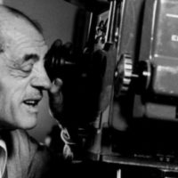 The Lifelong Sigh of Don Luis Buñuel