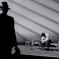Nicholas Musuraca, Cat People and RKO Film Noir