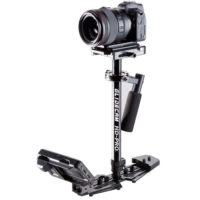 Glidecam HD-Pro Now Shipping