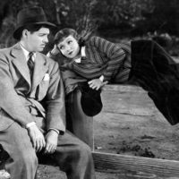 Wrap Shot: It Happened One Night