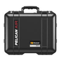 Pelican 1507 Air Case Line Addition