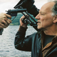 ASC to Honor Werner Herzog with 2020 Board of Governors Award