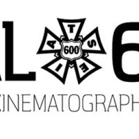 ICG Selects 22nd Annual Emerging Cinematographer Award Honorees