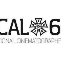 International Cinematographers Guild Response to Academy Controversy