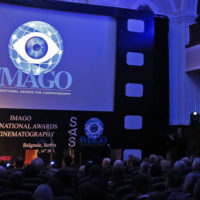 IMAGO Awards Celebrate Deakins for Best Feature; Lachman for Lifetime Achievement