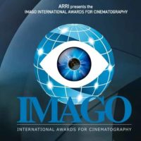 ASC's Roger Deakins and James Friend Win at 2020 IMAGO Awards