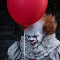 It: Fear Itself