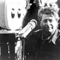 Jack N. Green, ASC to Talk at Wine Country Film Festival
