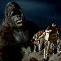 Richard H. Kline, ASC Joins King Kong Tribute at Cinematheque