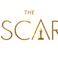 ASC Congratulates 2019 Academy Award Nominees