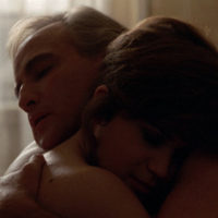 Flashback: Last Tango in Paris