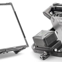 Litepanels Launches Gemini 1x1 Soft