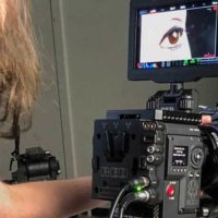 Industry Insight: LED Lighting in Modern Cinematography