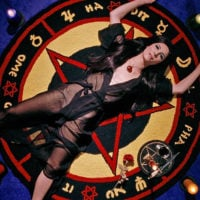 The Love Witch / M. David Mullen, ASC