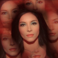 The Magic of Hard Lighting for The Love Witch
