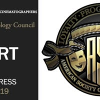 ASC MITC Committee Releases 2019 Technology Report