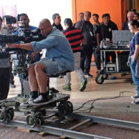 ASC International Master Class to Arrive in Mexico City