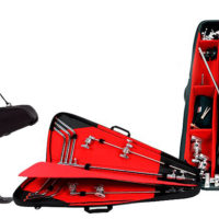 Matthews Does It MyWay with New Grip Tools