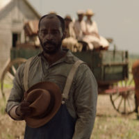 Mudbound: American Dream Meets American Reality