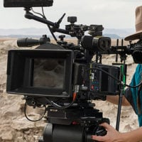 "Natasha Braier, ASC, ADF and the ""Female Gaze"""