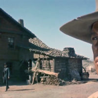 Book Excerpt — Once Upon a Time in the West: Shooting A Masterpiece