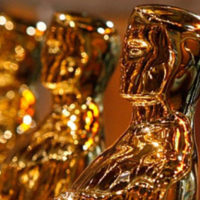 2021 Academy Award Nominations Announced