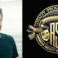 The ASC Welcomes Paul Atkins as a New Member