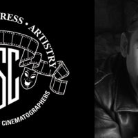 ASC Close-Up: Christopher Probst