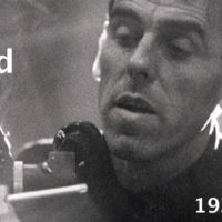 Raoul Coutard, Cinema Revolutionary