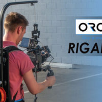 Band Pro Announces Orca Bags Rigalto