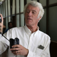 Deakins to Receive Variety Artisan Award at TIFF Tribute Gala
