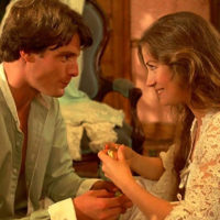 Wrap Shot: Somewhere In Time