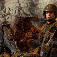 Starship Troopers: Interstellar Exterminators