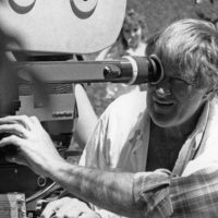 In Memorium: Harry Stradling, Jr., ASC (1925-2017)