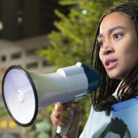 The Hate U Give: Meticulously Crafted Authenticity