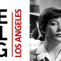 The Reel Thing Preservation Confab to Feature Classic Films,ASC Members