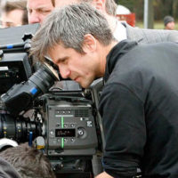 Going the Distance with Vanja Černjul, ASC, HFS