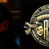 The ASC Welcomes Vern Nobles Jr. As a New Member