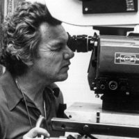 Flashback: Gordon Willis, ASC Interview at AFI — Part II