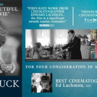 Wonderstruck: Imagination for All Ages