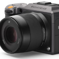 Hasselblad Introduces X1 DII 50C, XCD 35-75mm Zoom, Phocus Mobile 2