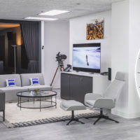 Zeiss Opens Demo Center in Sherman Oaks