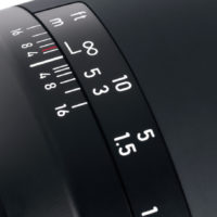 Zeiss Intros Milvus 35mm (f/1.4) Lens