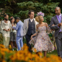 American Gods Photo Gallery — AC Digital-Edition Exclusive
