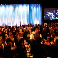33rd Annual ASC Awards - February 9, 2019
