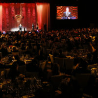 31st Annual ASC Awards - February 4, 2017