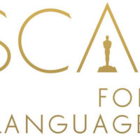 The Academy 2017 Foreign-Language Film Shortlist