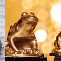25th Camerimage Festival Calls for Entries